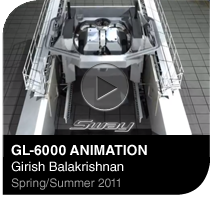 GL-6000 Animation