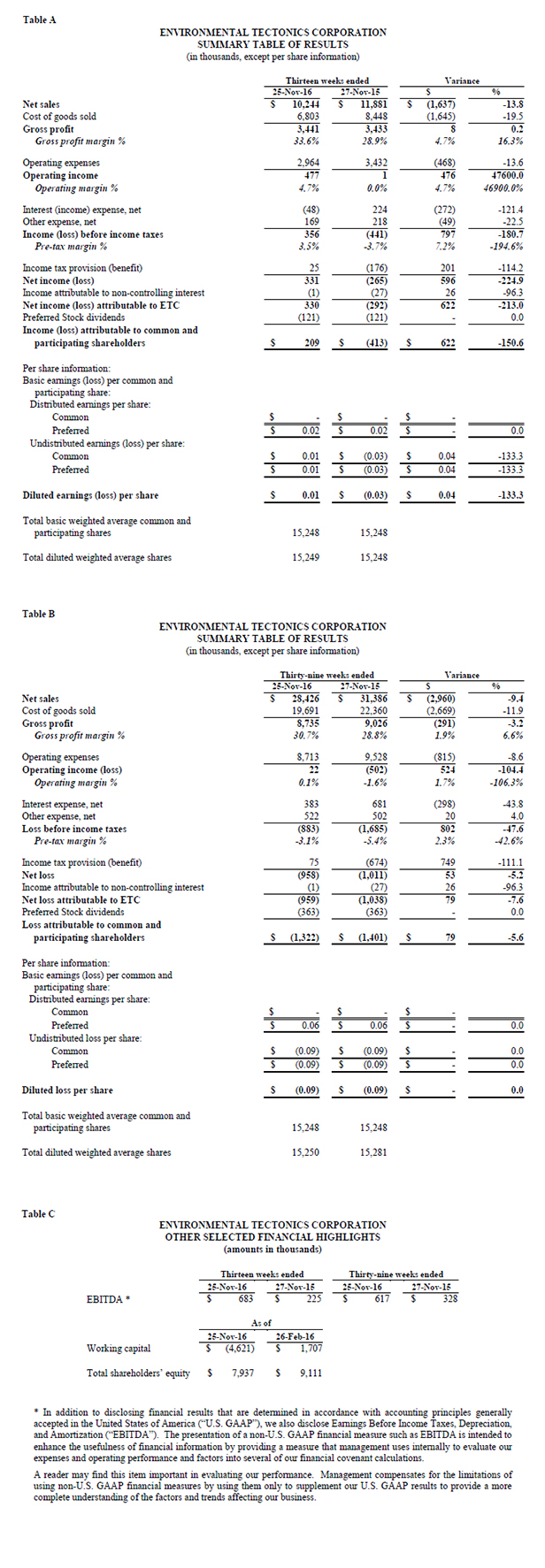 fiscal-2017-q3-results